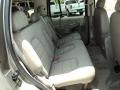 Medium Parchment Beige Interior Photo for 2003 Ford Explorer #50002426