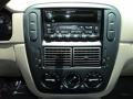 Medium Parchment Beige Controls Photo for 2003 Ford Explorer #50002471