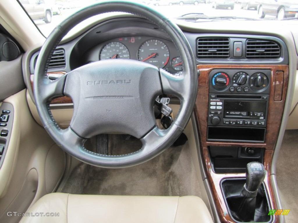 100+ [ 2000 Subaru Outback Interior ] | 2000 Dark Blue ...