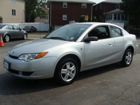 2006 saturn ion 2 quad coupe data info and specs. Black Bedroom Furniture Sets. Home Design Ideas