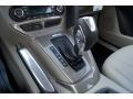 2012 White Platinum Tricoat Metallic Ford Focus SEL Sedan  photo #29