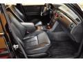 Black - E 420 Sedan Photo No. 16