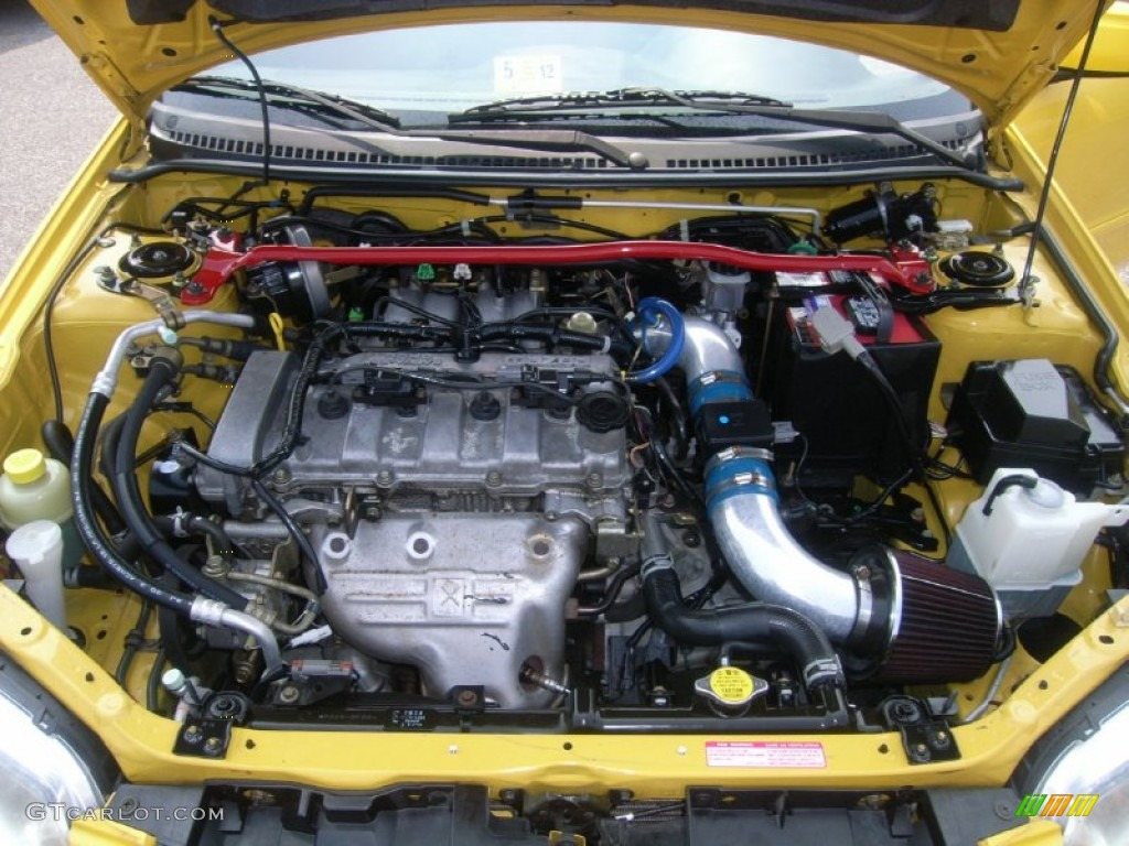 Mazda Protege Exhaust Manifold Diagram Wire Data Schema Image 2003 Tribute Engine Download 2002 Protege5 1996 Miata System 2006 6