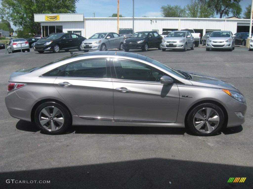 2005 Hyundai Sonata 2 0t Upcomingcarshq Com
