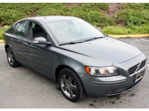 2007 volvo s40 t5 awd data info and specs. Black Bedroom Furniture Sets. Home Design Ideas