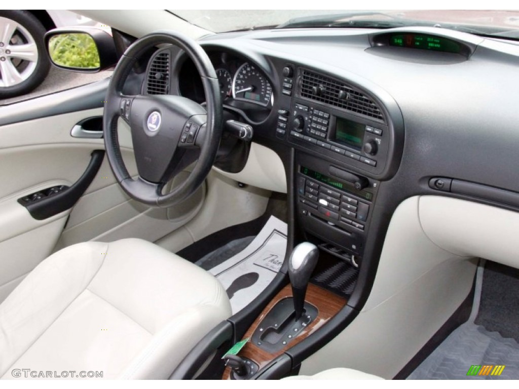 2005 saab 9 3 interior 28 images 2004 saab 9 3 linear  : 50049686 from www.inhomecarestlouis.com size 1024 x 768 jpeg 150kB