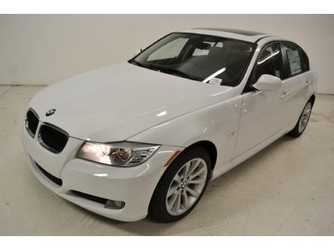 2011 bmw 3 series 328i sedan data info and specs. Black Bedroom Furniture Sets. Home Design Ideas