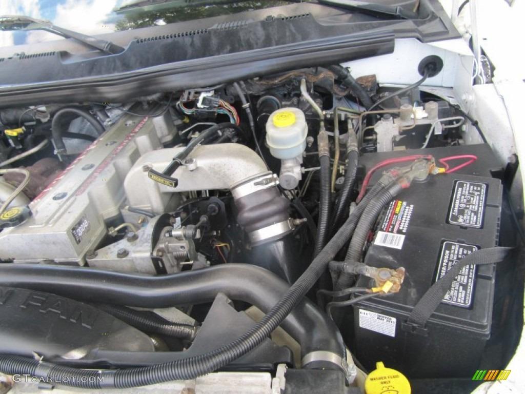 1997 Dodge Ram 2500 Engine Diagram Free Wiring For You 2004 V1 0 Get Intrepid