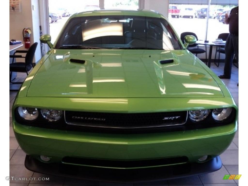 2013 Dodge Challenger moreover Wheel 67834493 moreover Dodge Challenger Srt8 Exhaust Sound in addition Exterior 46121319 likewise 1 10 Dodge Challenger Srt8 392 2012 Pc Transparent 190mm Rc Car Body. on 2012 challenger srt8 392 specs