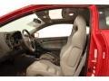 Titanium Interior Photo for 2006 Acura RSX #50068246