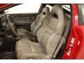Titanium Interior Photo for 2006 Acura RSX #50068261