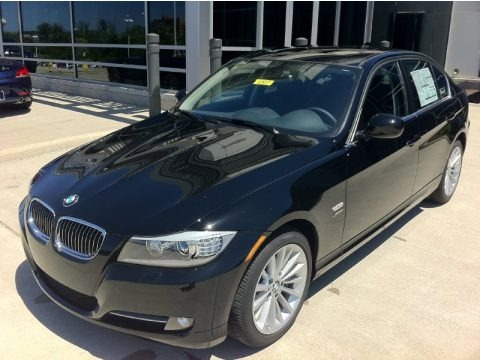 2011 bmw 3 series 335i xdrive sedan data info and specs. Black Bedroom Furniture Sets. Home Design Ideas
