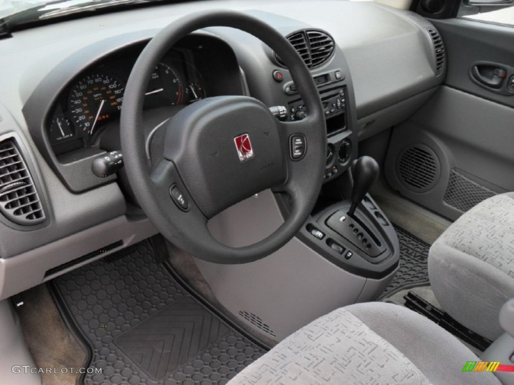 2003 saturn vue v6 interior photos. Black Bedroom Furniture Sets. Home Design Ideas