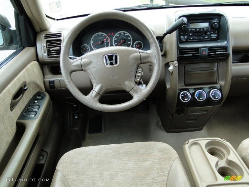 Saddle interior 2003 honda cr v lx photo 50104080 for Honda crv 2006 interior