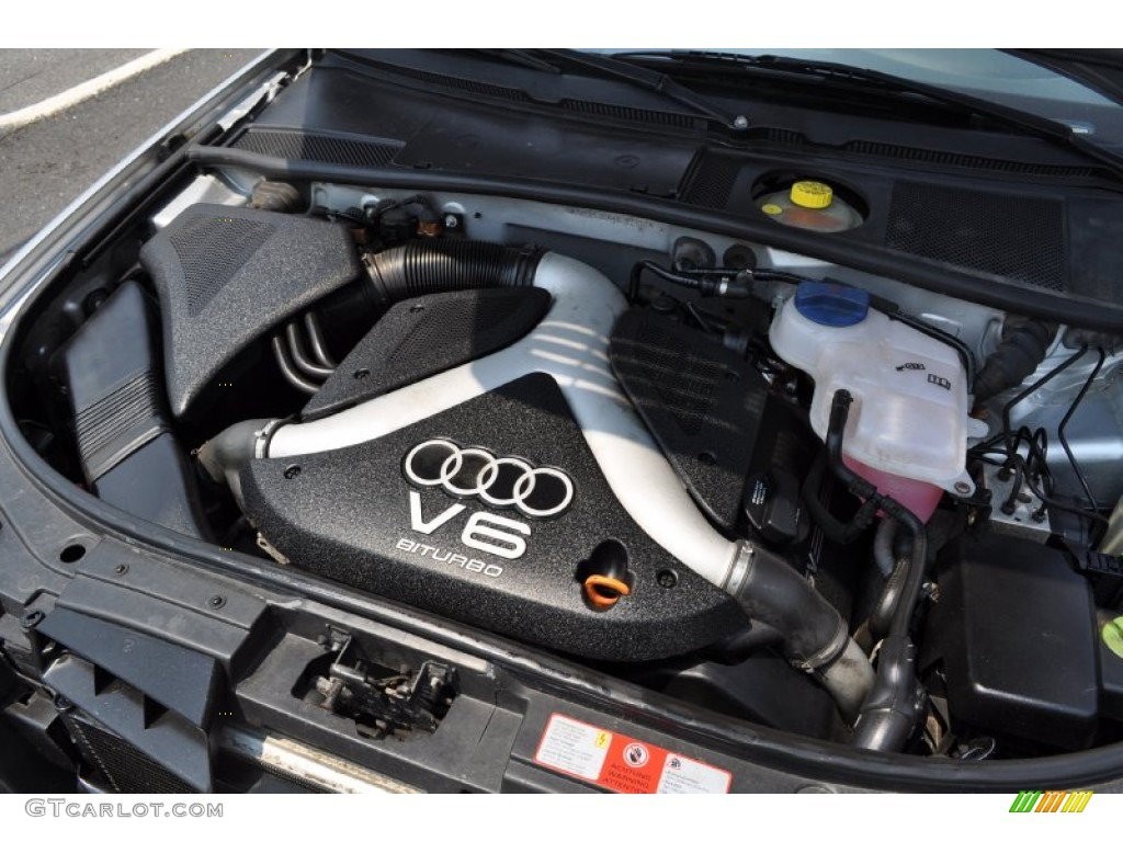 2001 audi engine diagram picture enthusiast wiring diagrams u2022 rh mdelibre co audi tt engine wiring diagram audi tt mk1 engine diagram