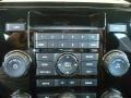 2009 Black Pearl Slate Metallic Ford Escape Limited V6 4WD  photo #28