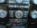 2009 Black Pearl Slate Metallic Ford Escape Limited V6 4WD  photo #29