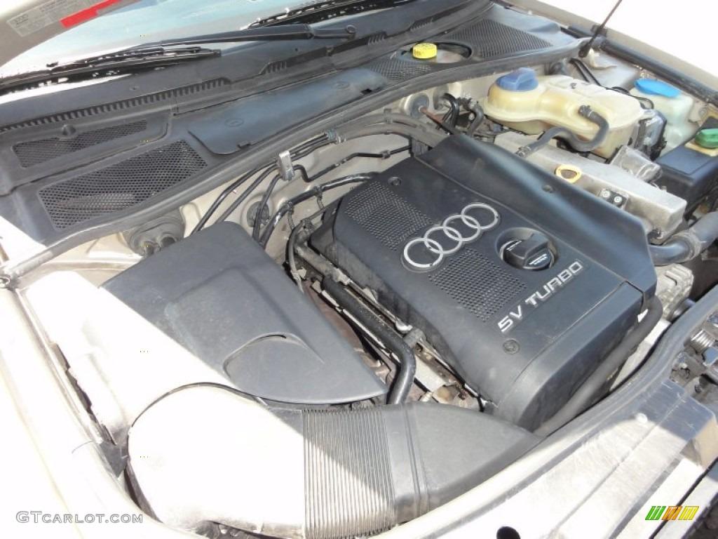 1999 audi a4 engine diagram 1999 audi a4 1.8t quattro sedan 1.8 liter turbocharged ...