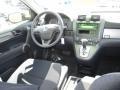 2010 Alabaster Silver Metallic Honda CR-V LX  photo #12