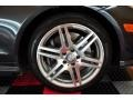 Steel Grey Metallic - E 550 Coupe Photo No. 17