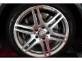 Steel Grey Metallic - E 550 Coupe Photo No. 18