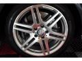 Steel Grey Metallic - E 550 Coupe Photo No. 19