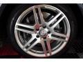 Steel Grey Metallic - E 550 Coupe Photo No. 20
