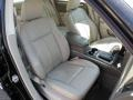 Dark Khaki/Light Graystone Interior Photo for 2008 Chrysler 300 #50142301