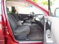 2007 Merlot Pearl Nissan Murano S AWD  photo #10