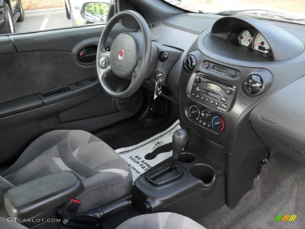100 reviews saturn ion coupe 2003 on margojoyo 2003 saturn ion 3 quad coupe interior photo 50150023 gtcarlotcom vanachro Choice Image