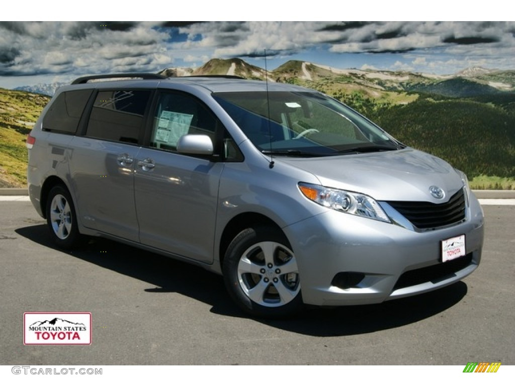 wallpaper car diesel sienna widescreen image exotic toyota of
