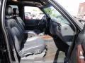 Black - Bravada AWD Photo No. 20