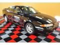 2003 Black Onyx Oldsmobile Alero GL Sedan #50191484