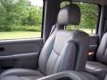 2003 Summit White Chevrolet Silverado 3500 LT Crew Cab 4x4 Dually  photo #33