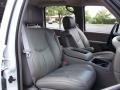 2003 Summit White Chevrolet Silverado 3500 LT Crew Cab 4x4 Dually  photo #43