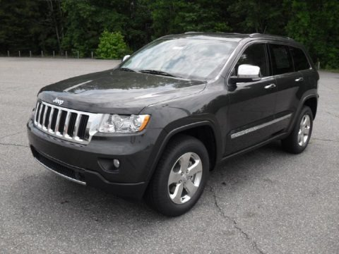 2011 jeep grand cherokee limited data info and specs. Black Bedroom Furniture Sets. Home Design Ideas
