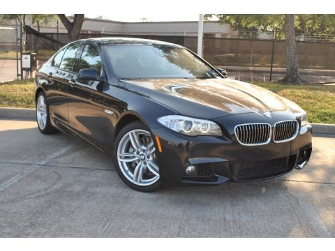 2011 bmw 5 series 535i sedan data info and specs. Black Bedroom Furniture Sets. Home Design Ideas