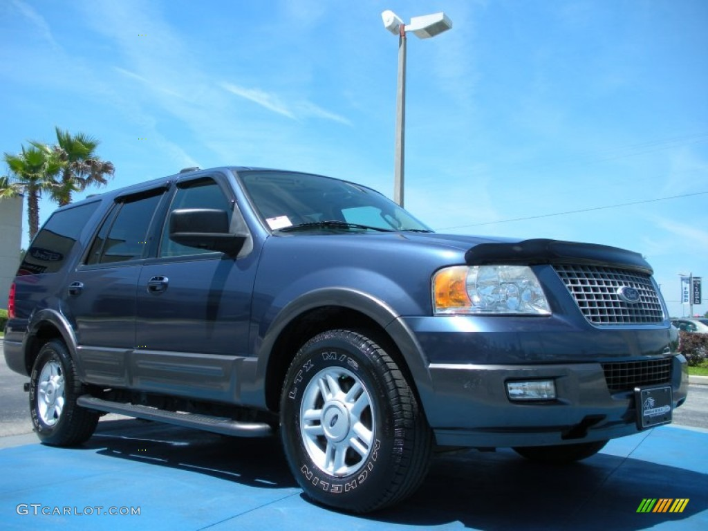 2004 ford expedition xlt exterior photos. Black Bedroom Furniture Sets. Home Design Ideas