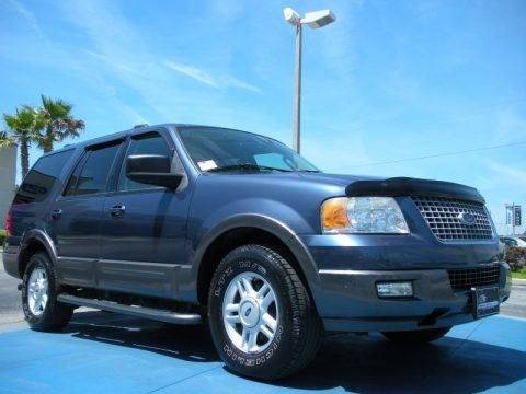 2004 ford expedition xlt data info and specs. Black Bedroom Furniture Sets. Home Design Ideas