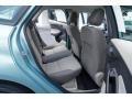 2012 Frosted Glass Metallic Ford Focus SE Sedan  photo #11
