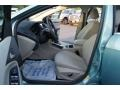2012 Frosted Glass Metallic Ford Focus SEL 5-Door  photo #9