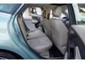 2012 Frosted Glass Metallic Ford Focus SEL 5-Door  photo #13