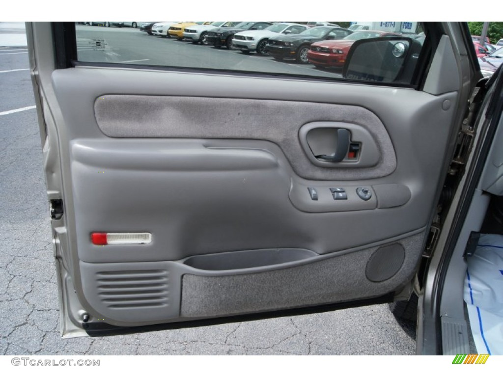 Chevy Truck Interior Door Panels Pictures To Pin On Pinterest Pinsdaddy