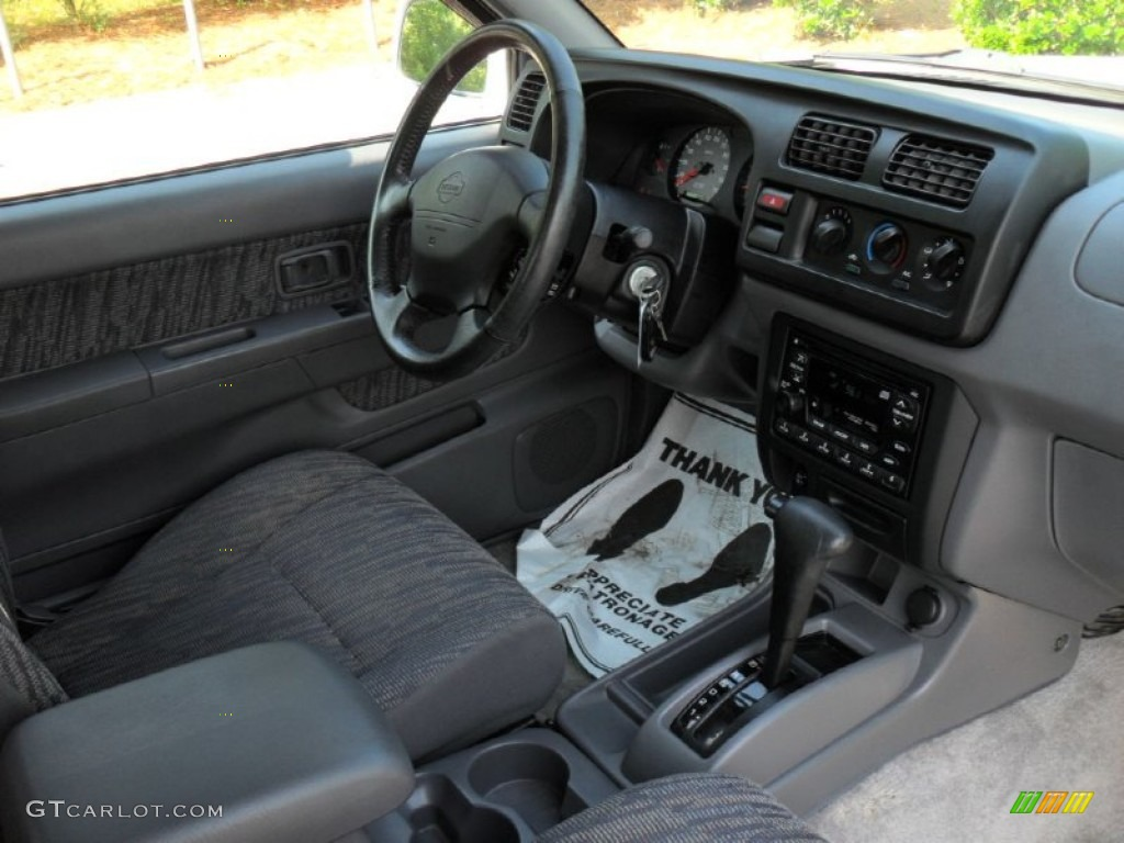 2000 nissan frontier se crew cab interior photo 50256908 2000 nissan frontier se crew cab interior photo 50256908 vanachro Images