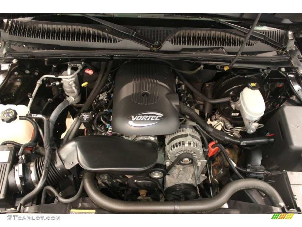 s l1000 besides together with silverado serpentine belt diagram as well 53  vortec engine diagram oil