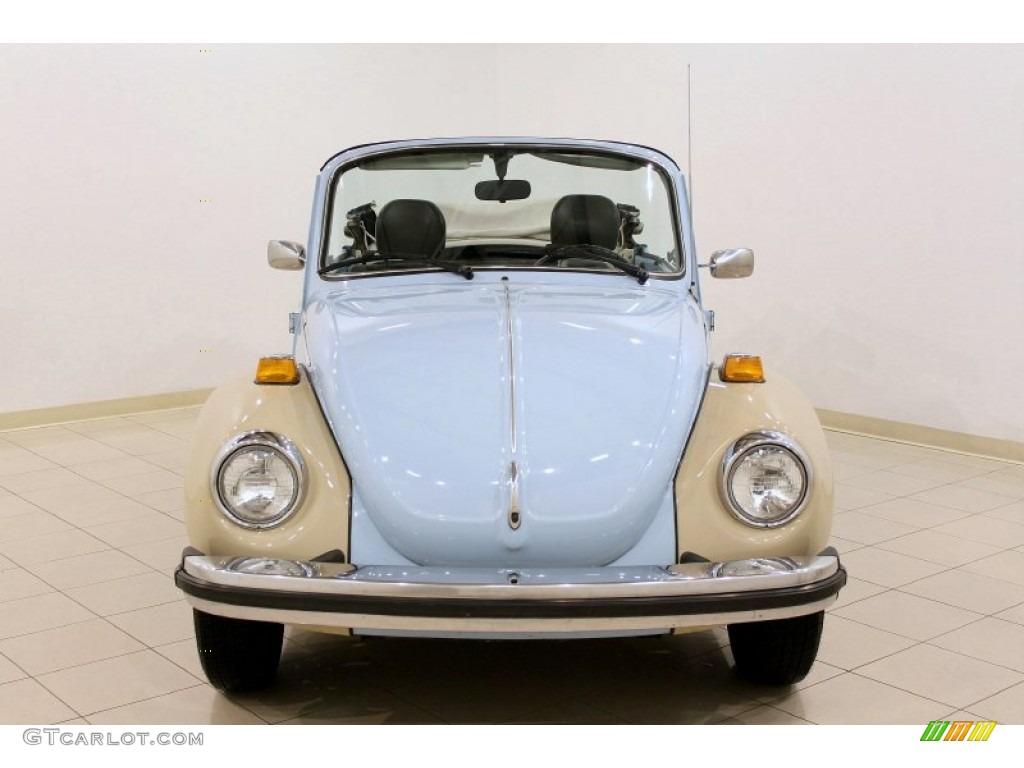 1979 light blue volkswagen beetle convertible 50231338 photo 2 car color. Black Bedroom Furniture Sets. Home Design Ideas