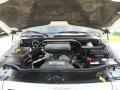  2006 Commander Limited 4.7 Liter SOHC 16-Valve V8 Engine