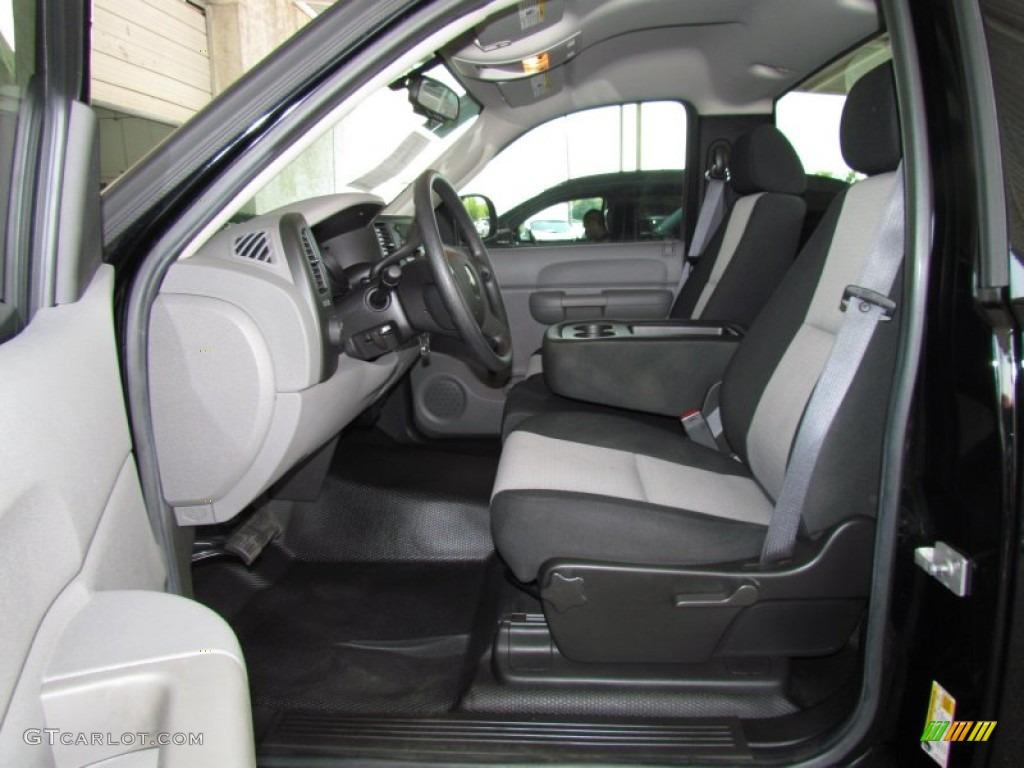 chevrolet silverado 2015 interior 2017 2018 best cars reviews. Black Bedroom Furniture Sets. Home Design Ideas