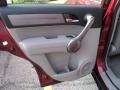 Gray Door Panel Photo for 2009 Honda CR-V #50281932