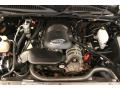 2007 Silverado 1500 Classic LS Extended Cab 4x4 5.3 Liter OHV 16-Valve Vortec V8 Engine